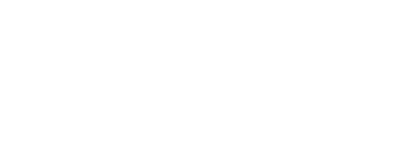 Seven People Systems